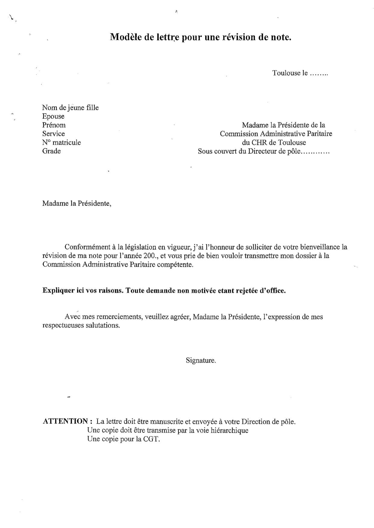 Adresse Postale Caf De Toulouse